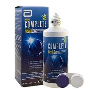 Complete RevitaLens 360 ml