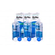 ReNu MultiPlus 3 x 360 ml