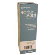 Roztok Options Multi 360 ml