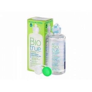Biotrue - multipurpose solution 360ml